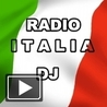Your music on my musical space on Radio Italia DJ!