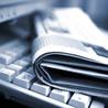 Online Journalism Innovation
