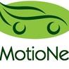Owner Centro Studi Mobilità