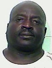 Dinwiddie police arrest Georgia man after strange encounter - Richmond Times Dispatch | In Today's News of the Weird | Scoop.it