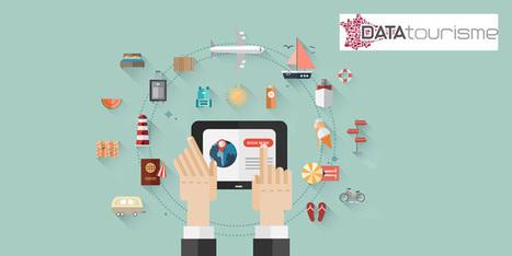 La DGE et VOUS - Le secteur du tourisme doit miser sur l'innovation numérique | Médias sociaux et tourisme | Scoop.it