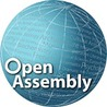Using Open Educational Resources