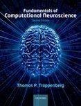 Understanding Traumatic Brain Injury - Hardcover - Harvey Levin; David Shum; Raymond Chan - Oxford University Press | NeuroRehabilitation and outcome measurement | Scoop.it