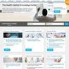Content Marketing, analyse & stratégie éditoriale web