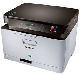 Download Resetter Epson L110 L210 L300 L350 or