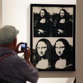 Ces musées qui choisissent de donner accès à leurs collections en ligne | Les expositions | Scoop.it