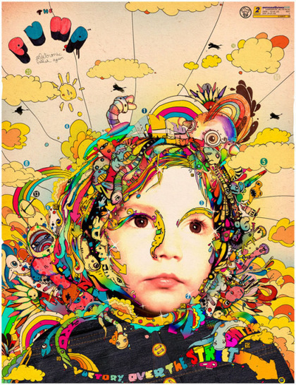 La Educación tradicional aniquila el alma creativa de los niños | Posibilidades pedagógicas. Redes sociales y comunidad | Scoop.it