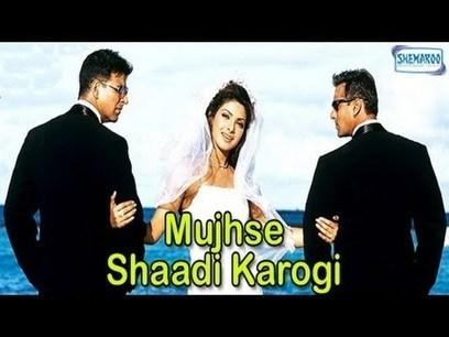 Mujhse Shaadi Karogi 2 Full Movie In Hindi Free Download Hd 1080p