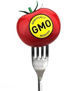 Calls for GMO Labeling Keep Cropping Up | Africa and Beyond | Scoop.it