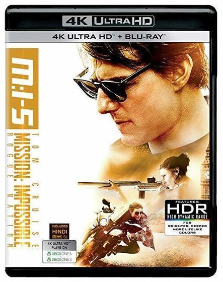 heer waris shah full movie free download