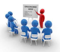 Règles d'or en Ergonomie Web : Toujours le bon choix ? | Philippe de outils-web | Scoop.it
