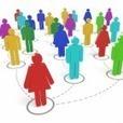 « Les réseaux sociaux d'entreprise transcendent la hiérarchie et ont tendance à aplatir la pyramide » - Techniques de l'Ingénieur | Démocratie participative & Gouvernance | Scoop.it