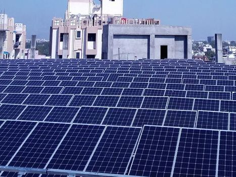 What is the best solar panel company? - Quora |