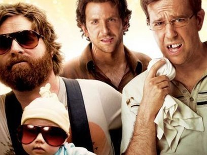 The hangover 3 full movie download torrent re the hangover 3 full movie download torrent fandeluxe Image collections