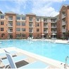 Harmony Place Apartments in Bowie MD