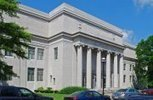 Tennessee State Library and Archives is on Facebook | Tennessee Libraries | Scoop.it