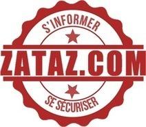 #Sécurité: #HideMyAss! : #VPN pour sécuriser sa vie #Numérique   #Security #InfoSec #CyberSecurity #Sécurité #CyberSécurité #CyberDefence & #DevOps #DevSecOps   Scoop.it