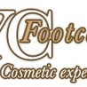 NYC Footcare's