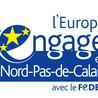 Europe en Nord - Pas-de-Calais
