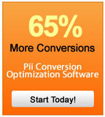 Why You Must Optimize Your Ecommerce Site | Smart Analytics | Scoop.it