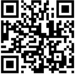 Intro to QR Codes: A lesson for EFL students - E-Moderation Station | QR Codes in the 21st Century | Scoop.it