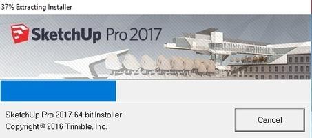 sketchup full version free download 2017