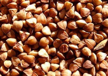 Il grano saraceno, buono per celiachia e diabete, fa bruciare più calorie | FreeGlutenPoint | Scoop.it