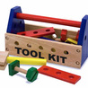 Educators Toolkit