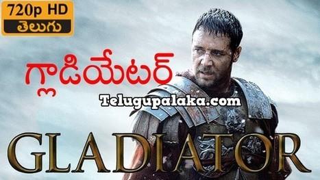 99 Telugu Movie Free Download 720p Torrent