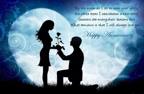 happy anniversary quotes for wife full entert