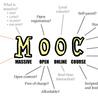Raúl Aragón: MOOCs