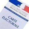 élections présidentielles2012