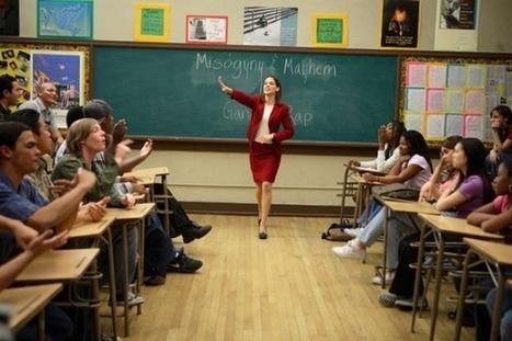 Why Do Teachers Quit? | We Need Montessori | Scoop.it