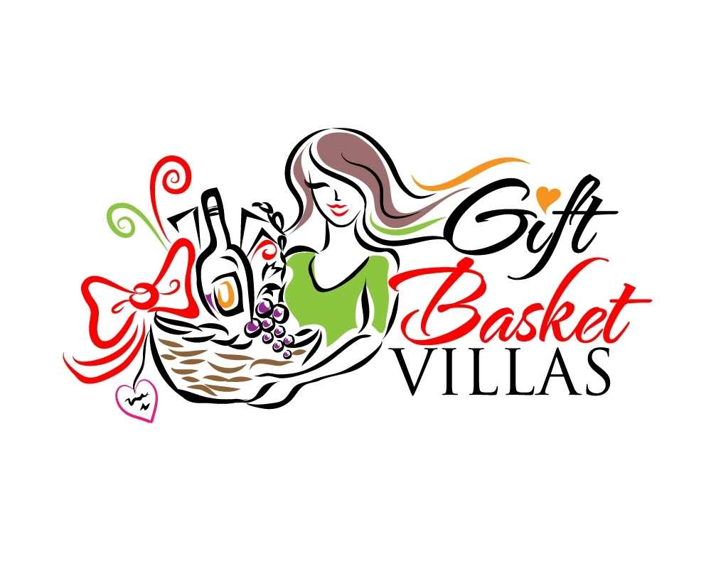 GiftBasketVillas News - from my home to yours