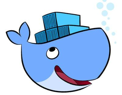 Docker open sources container runtime and management program containerd | ZDNet