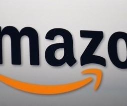 Amazon launches Mexico Kindle Store with 70000 eBooks in Spanish | The Arts & Languages | Scoop.it
