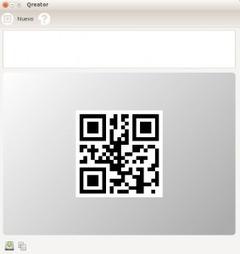 Códigos QR rápidos y sencillos en Ubuntu | VIM | Scoop.it