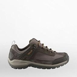 Sandals & Water Shoes | CROSSAMPHIBIAN SWIFT 2 Blue Brown