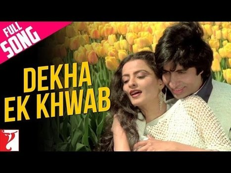 raja rani tamil full movie hd 1080p download