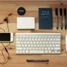 Web Marketing per Artigiani e Creativi