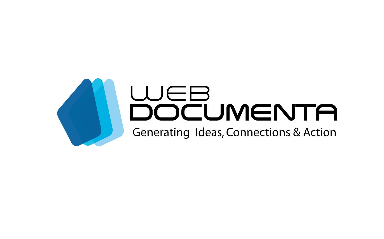 WebDocumenta