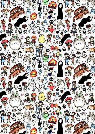 Datacash230hauru no ugoku shiro vostfr 23 a datacash230hauru no ugoku shiro vostfr 23 fandeluxe Image collections