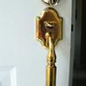 Locksmith Manhattan-Find Manhattan Locksmith Services @ 646-862-7862