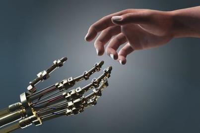 Est-ce que le futur doit être technologique pour coûter moins cher? | Formation, Management & Outils Technologiques support de l'intelligence collective | Scoop.it
