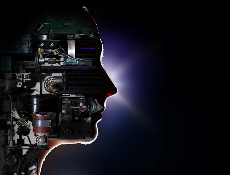 3 reasons why AI is education's future - eCampus News | Differentiated and ict Instruction | Scoop.it