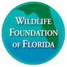 Florida Natural Events Calendar