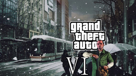 gta games torrent