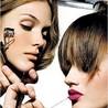 maquillage-energétique