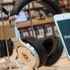 Beats-Apple Deal