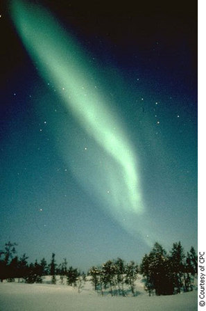 Northwest Territories in control of its own environment on April 1, 2014 | NWT News | Scoop.it